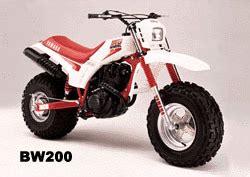 dc plastics plastic kits yamaha big wheel bw 80