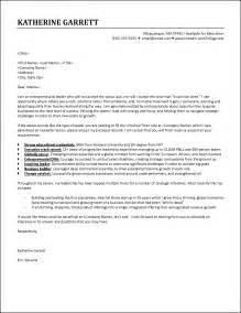 change of management letter template award winning executive resume exles