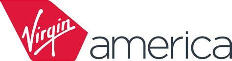 america mobile america mobile apps airline mobile apps