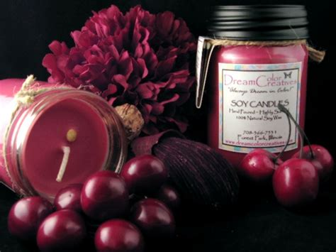colorinspiration black cherry