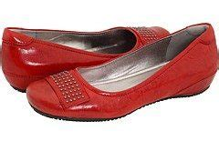 shoes for flat and bunions comfortable stylish shoes for bunions