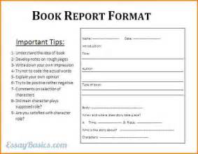 Book Report In by 8 Book Report Format Wedding Spreadsheet