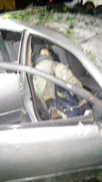 imagenes niños abandonados roubo de r 120 milh 245 es no paraguai oito assaltantes