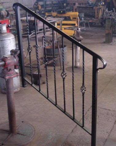 exterior banister 17 best ideas about wrought iron railings on pinterest wrought iron handrail iron