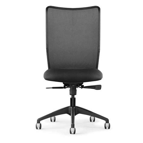 Recaro Desk Chair by Recaro Office Chair Used Office Chair Recaro Executive
