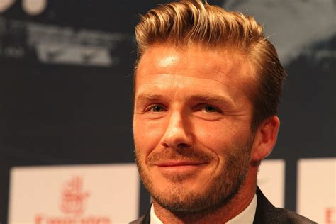 germain men hairstyle david beckham photos david beckham signs for paris saint