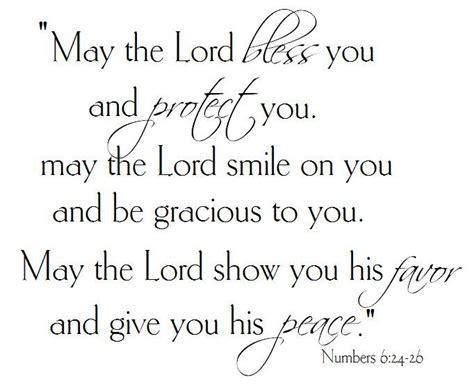 God Blessing Quotes On Birthday Birthday Blessings Quotes Birthday Quotes