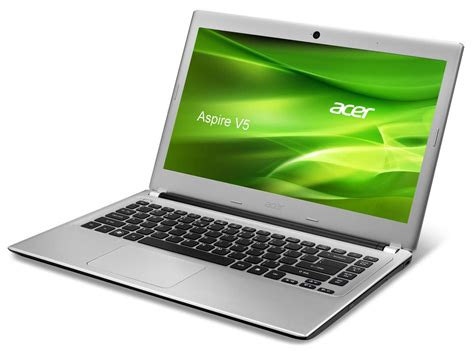 Laptop Acer Aspire V5 471g I5 review acer aspire v5 471g notebook notebookcheck net reviews