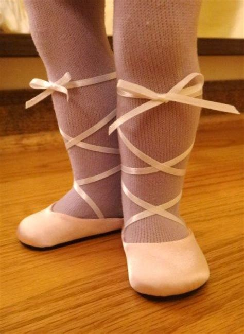 diy pointe shoes diy ballet shoes 28 images make your own bridal ballet