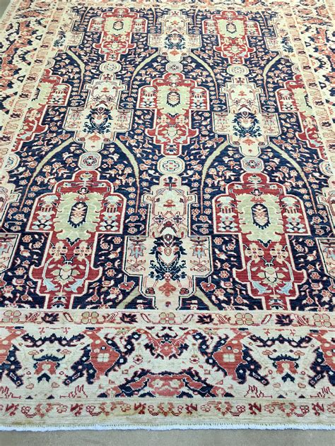 rugs in scottsdale traditional rugs carpets in scottsdale az pv rugs
