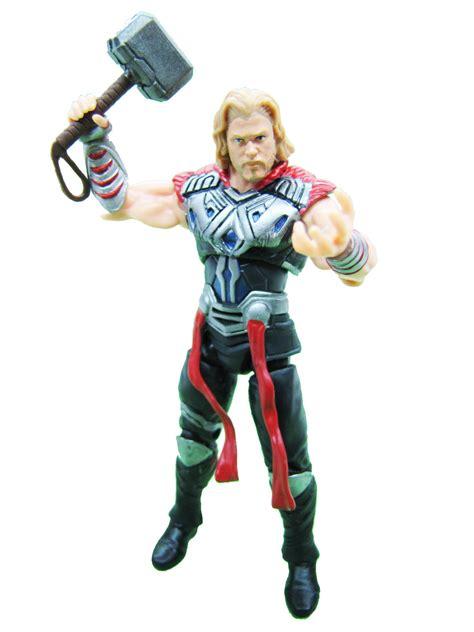 Sale Thor Battle Hammer Thor Marvel Studios The Mighty Avanger Tinggi thor my generation toys