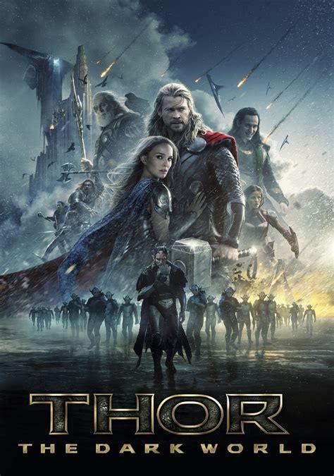 film thor dark world thor the dark world movie fanart fanart tv