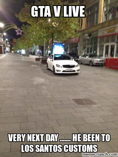 Gta V Memes - gta v memes car interior design