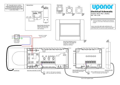 uk telephone wiring diagram k grayengineeringeducation
