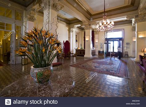 Foyer Hotel by Luxor The Winter Palace Hotel Reception Foyer Or