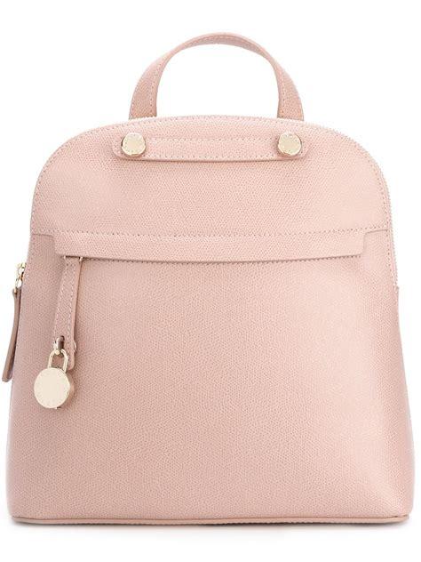 Furla Mini Moonstone Authentic Ori furla bags backpacks sale wide selection of