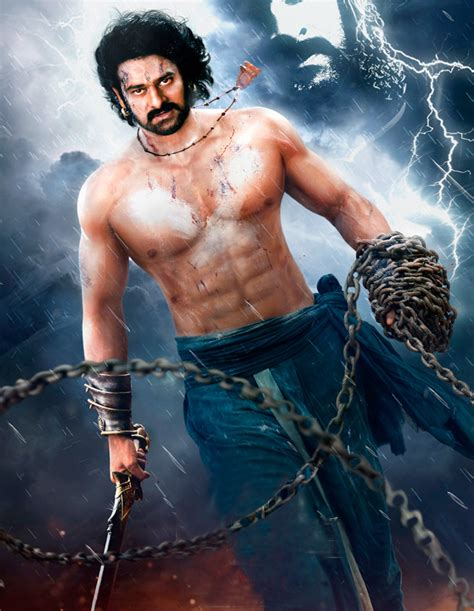 biography of movie bahubali bahubali 2 not affected by producers it raid says