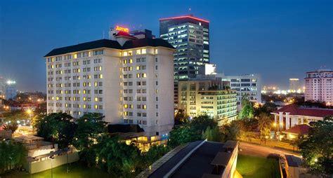 Hotel Ls by Hotels In Cebu