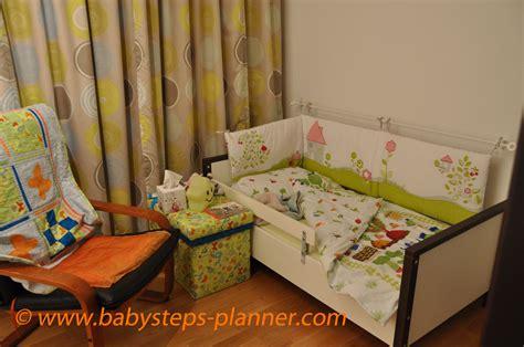 chambre enfant suisse chambre enfant mamansuisse2 baby steps baby planner et coach maternit 233 en suisse romande
