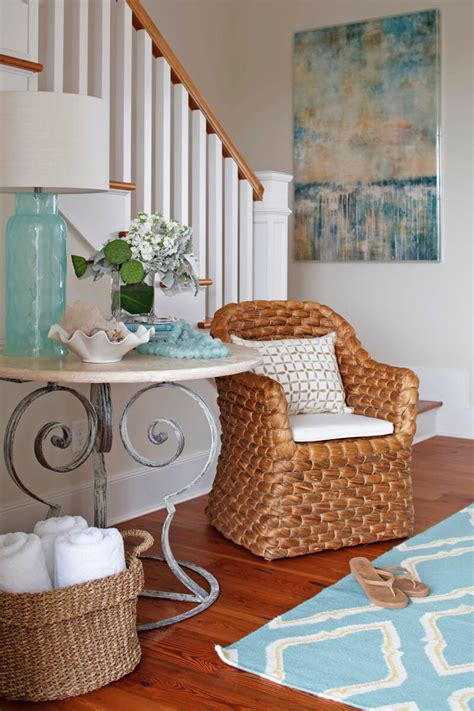coastal decorating ideas home decor 34 best and coastal decorating ideas and designs for