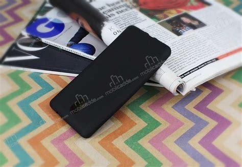 Lenovo P2 Resmi lenovo p2 mat siyah silikon k箟l箟f 220 cretsiz kargo