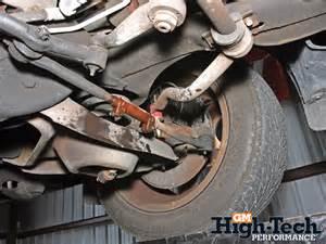 Car Shocks Damage 301 Moved Permanently