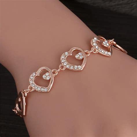 south hill design bracelet marvel gold bracelt designs 2017 pk vogue