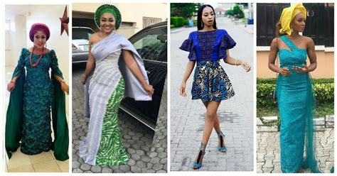 amazing shweshwe ankara dresses 2017 fashionstyle ng we oohed and ahhed over these amazing lace ankara styles