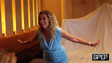 kathie lee gifford singing youtube kathie lee gifford gifft wine on carnival cruise line