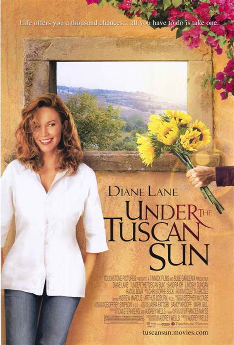 movie quotes under the tuscan sun under the tuscan sun movie posters from movie poster shop