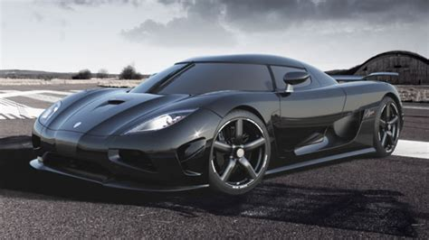 Koenigsegg Agera R Spec 2014 Koenigsegg Agera R Photos Specs And Review Rs