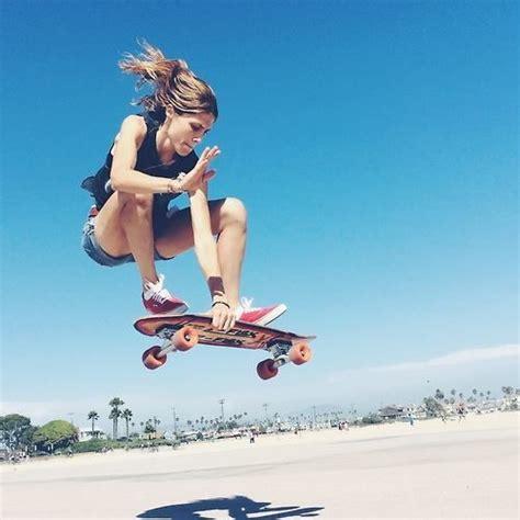 imagenes skate motivadoras m 225 s de 25 ideas incre 237 bles sobre tatuaje de pat 237 n en pinterest