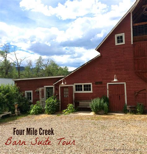 four mile creek bed and breakfast four mile creek bed and breakfast 28 images four mile