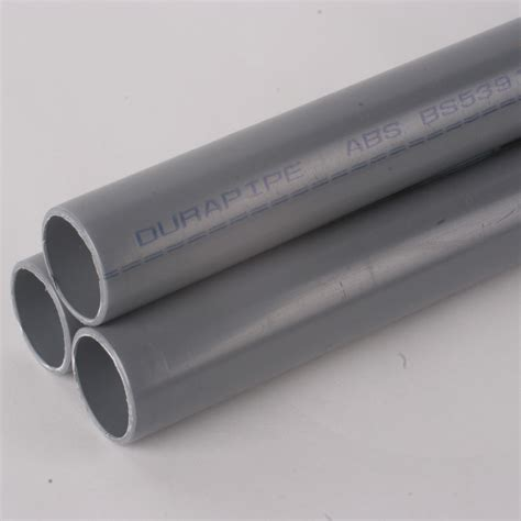 Plastik Pvc durapipe corzan c pvc plastic pipe from abw plastics