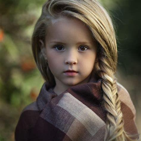 little girls picture of edgy braided hairstyles for little girls 16