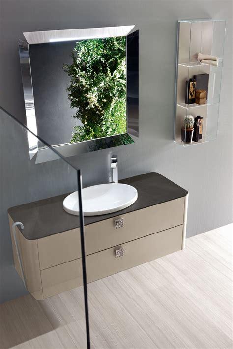 artesi bagno artesi turchese system lavabo cersaie2016 cose di casa