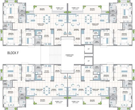 starville floor plan parkview apartments floor plan images 100 parkview apartments floor plan enclave at 100