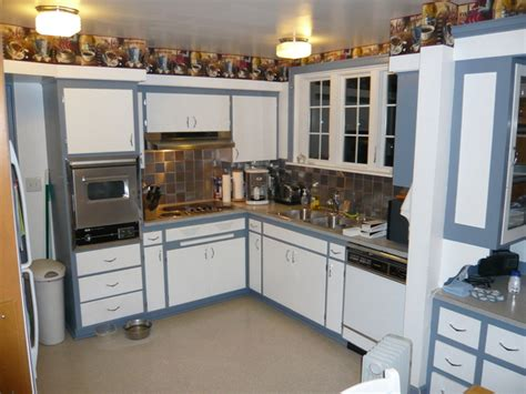 Kitchen Cabinets Spokane by Kitchen Cabinets Spokane Traditional Kitchens