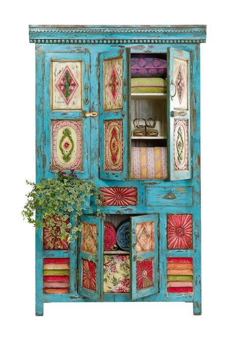 bohemian decorating ideas project awesome photos on with bohemian summer boho chic decorating ideas boho indian furniture