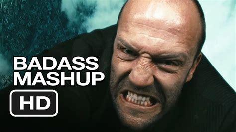 youtube film jason statham complet jason statham vs the world ultimate badass mashup hd