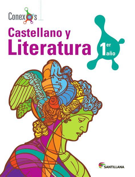 preguntas de cultura general venezolana castellano y literatura 1er a 241 o conexos by santillana