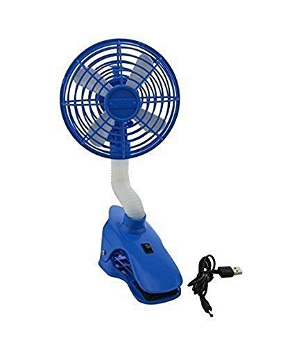 car fans for dogs top 5 best car cooling fans for dogs in 2017