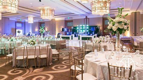 Fort Worth, TX Wedding Venues   Omni Fort Worth Hotel