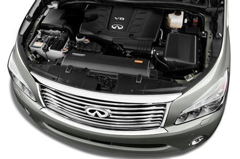 service manual how cars engines work 2012 infiniti qx engine control 2012 infiniti qx56