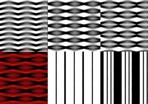 seamless pattern brush photoshop 8 seamless patterns free photoshop brushes at brusheezy