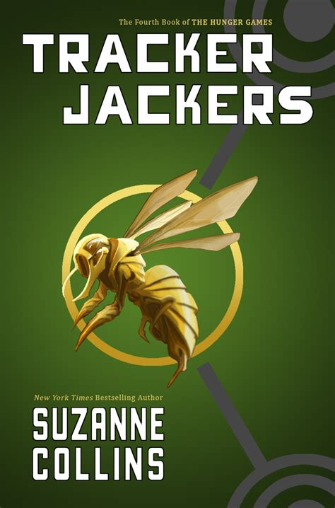 the hunger games tracker jackers by dairyboycomics on