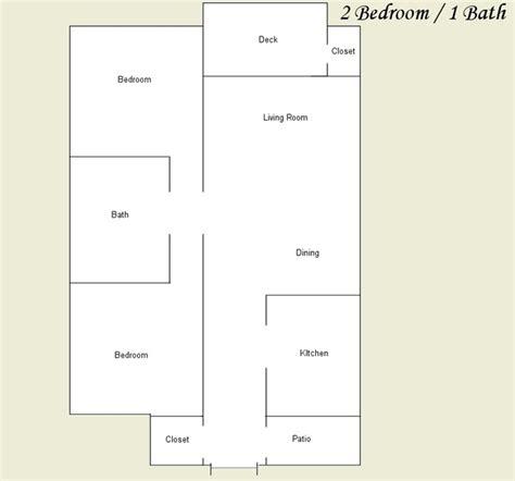 2 bedroom apartments boise shannon south apartments rentals boise id apartments com