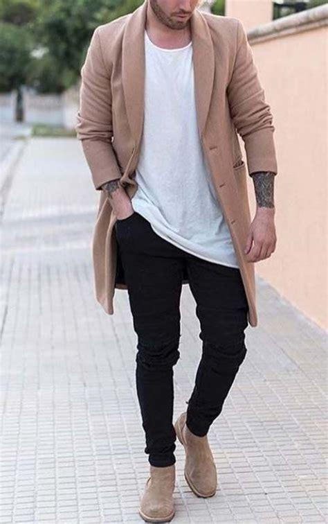 urban hairstyles for men trend 25 best ideas about urban men s fashion on pinterest