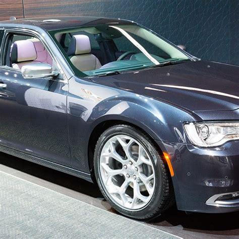 Fastest Midsize Sedan by Luxury Sedans Auto It All