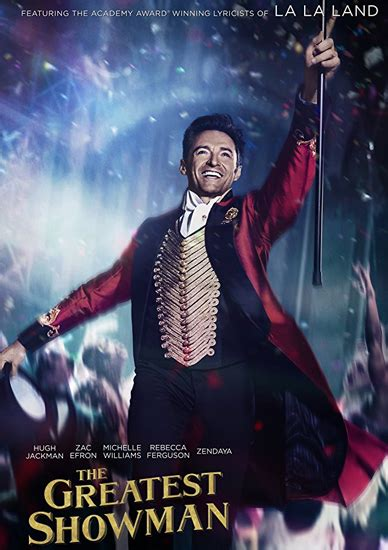download new movies online the greatest showman by zendaya poster